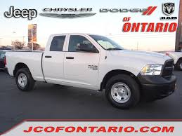 New 2019 RAM 1500 For Sale Nationwide - Autotrader Used Regular Cab Pickup Crew Or Extended Cars Trucks Craigslist Springfield Mo 2019 20 Top Upcoming Car Dealer In Worcester Ma Hartford Ct Ozark Golf Mo Redding California And Suv Models Ford F150 For Sale Nationwide Autotrader The Long Haul One Year Of Solitude On Americas Highways Macomb Il Hashtag Bg