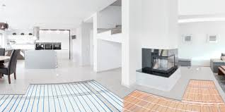 Capco Tile Colorado Springs by Suntouch Radiant Floor Heating U0026 Snow Melting Systems