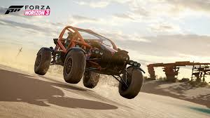 First Batch Of Vehicles Announced For Forza Horizon 3 | AutoTRADER.ca Rough Riders Trophy Truck Racedezertcom 2018 Chicago Auto Show 4 Things Fans Cant Miss News Carscom Trd Baja 1000 Edge Of Control Hd Review Thexboxhub Gravel Free Car Bmw X6 Promotional Art Mobygames Rally Download 2001 Simulation Game How To Build A Trophy Truck Frame Best 8 Facts You Need Know Red Bull Silverado Of New 2019 20 Follow The 50th Bfgoodrich Tires Score Offroad Race Batmobile Monster Trucks Pinterest Monster Trucks Jam Gigabit Offroad For Android Apk Appvn
