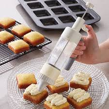 easy accent decorator shop pered chef us site