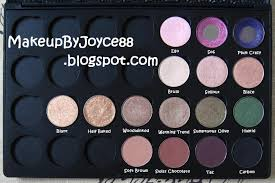 ❤ MakeupByJoyce ❤** !: Swatches: Favorite Eyeshadows (Mac ... Lush Coupon Code June 2019 New Coastal Scents Style Eyes Palette Set Brush Swatches Bionic Flat Top Buffer Review Scents 20 Off Kats Print Boutique Coupons Promo Discount Styleeyes Collection Currys Employee Card Beauty Smoky Makeup By Mesha Med Supply Shop Potsdpans Com Blush Essentials Old Navy Style Guide