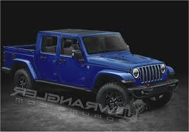 Awesome Jeep Truck 2014 | Chevrolet Jeep Car Fca News For Jeep Wagoneer Grand Wrangler Pickup 2014 Cherokee For Sale Top Car Release 2019 20 Mid Island Truck Auto Rv Gallery A In Winter Whats That Like Reviews Auto123 Jeep Wrangler Unlimited Sport Right Hand Drive Mail Carrier Rhd Jk Crew Torque Youtube Wranglerunlimited Kamloops Bc Direct Buy Unlimited Accsories New Sahara Willys Wheeler First Test News Reviews Msrp Ratings With Jk 8