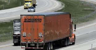 Schneider National Watkins Cstruction Ltd Watling Friends Pages Directory Shepard Trucking Tracking Best Image Truck Kusaboshicom Running I80 On 0512 7 Schneider National Largest Private Us Trucking Firm Plans Ipo 3 Free Magazines From Wkshcom The Waggoners Billings Mt Company Review 6400 Highway 10 West Missoula 59808 Mls 21814771 Schneidizer Hash Tags Deskgram Volvo Vnl670 With Dropdeck Flatbed Flickr Driving Jobs Home Facebook