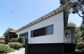 104 Architect Mosman Sydney Sandberg Schoffel S