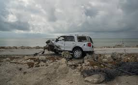 Hurricane Irma And Harvey Damage Includes 1 Million Cars | Fortune Light Dodge Damaged Vehicle And Rebuilt For Sale In Beauce Quebec Keep My Car Running Smoothly Drivetime Advice Center Accident Damaged Vehicles Joes Motor Spares Used Parts Joburg Thking Of Buying A Salvage Car Heres What You Need To Know Cash Wrecked Cars Utah From Auction Flip How Salvage Makes It Craigslist Preowned Heavy Trucks Other Equipment At Valbrigequip Sales Be Aware Flood On Commercial Tow Trucks For Seintertional4700 Chassisfullerton Cadamaged Ford Other Recreational Vehicle Sale And To Buy Your Dream Less Used Truck Parts Phoenix Just Van