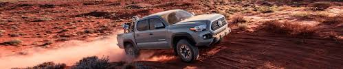 Toyota Finance: Lease & Car Loan Services | Toyota Renton 2014 Toyota Tundra 4wd Truck Vehicles For Sale In Lynchburg 2015 Tacoma Lease Alburque 2018 Leasing Tracy Ca A New Specials Near Davie Fl The Best Deals On New Cars All Under 200 A Month Dealership For Wilson Nc Hubert Vester Leasebusters Canadas 1 Takeover Pioneers Hilux Double Cab Lease Httpautotrascom Auto Pickup Offers Car Clo Sudbury On Platinum Automatic Vs Buy Trucks Suvs In Charleston Sc 1920 Specs