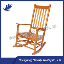 [Hot Item] Cy2273 Top Quality Antique Wooden Relaxing Rocking Chair Mid Century Rocking Chair Retro Modern Fabric Upholstered Wooden Chairs Style Armchair Relax Sleep Vner Panton Licensed Reproduction Relax Lounge Rocking Chair For Matzform Hot Item Cy2273 Top Quality Antique Relaxing Seller View Bodian Product Details From Bazhou City Bodian Fniture Co Ltd On Alibacom Sobuy With Adjustable Footrest Side Bag Fst18dg Baby Babies Kids Cots Amazoncom Lixiong Outdoor Garden Eclecticosineu Caline Parc Homhum Grey Padded Seat Rocker Nursery Comfortable Glider