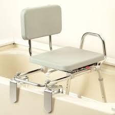 Bathtub Transfer Bench Swivel Seat by 28 Bathtub Transfer Bench Swivel Seat Snap N Save Sliding