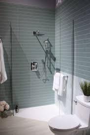 möglichkeiten die kosten für ihr badezimmer zu senken