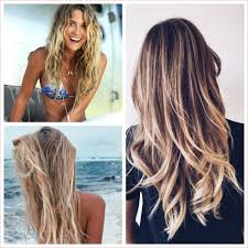 Amazingly Hot Color Trends 2018 That Will Boost Your Motivation In