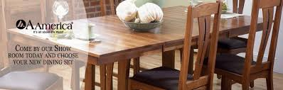 Shop Intercon Furniture Now Promo Images