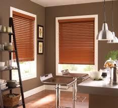 Menards Window Curtain Rods by Blinds Outstanding Menards Blinds Custom Size Vertical Blinds