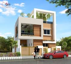 100 Small Beautiful Houses Tag For Modern Beautiful House Pictures Home