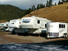RV Truck Sales Missoula - Trailer Sales & RV Dealer In Montana. Image From Httpwestuntyexplorsclubs182622gridsvercom For Sale Lance 855s Truck Camper In Livermore Ca Pro Trucks Plus Transwest Trailer Rv Of Kansas City Frieghtliner Crew Cab 800 2146905 Sporthauler Pdonohoe Hallmark Everest For Sale In Southern Ca Atc Toy Hauler 720 Toppers And Trailers Palomino Maverick Bronco Slide Campers By Campout 2005 Ford E350 Box Diesel Only 5000 Miles For Camplite 57 Model Youtube Truck Campers Welcome To Northern Lite Manufacturing Rentals Sales Service We Deliver Outlet Jordan Cversion 2015