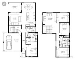 100 10 Bedroom House Floor Plans Simple 4 Designs Flat Roof Modern Home
