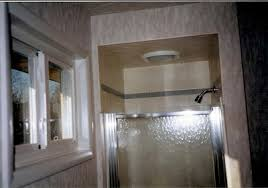 bathroom remodeling ceramic tile experts harrisburg pa