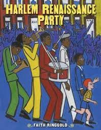 Harlem Stomp A Cultural History Of The Renaissance By