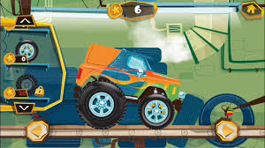 Fun And Easy Build My Own Monster Truck And Racing Game | Build A ... Truck Nation Game Review Save 55 On Demolish Build 2018 Steam In Auto Tariffs A Highstakes Of Chicken Wsj A Duck Moose Educational Pretend Play Android Os Pickup Sideboardsstake Sides Ford Super Duty 4 Steps With Little Boy House Out Of Blocks With Toy Stock Vector Your Own Monster Trucks Sticker Book At Usborne Books Home 75 American Simulator Carl The Roadworks Dig Drill Games Spin Tires V15 120713 Dev For Mods Truck And Race 1 Kids