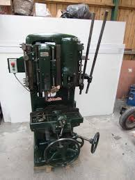 30 best old woodworking equipment images on pinterest