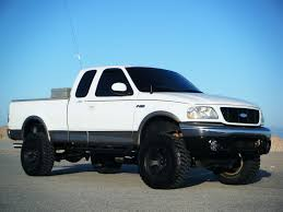 Post Pics Of Ur Lifted F150... - Page 52 - F150online Forums Towing A Boat With The 2017 Ram Power Wagon 6 Things You Need To Know Used Lifted 2013 Dodge 2500 Slt 4x4 Diesel Truck For Sale 48163 Vinyl Seats 2004 Ford F 150 Lifted For Sale Awesome Pickup Trucks In San Diego Dig Ivans Trucks And Cars Cars Ca Dealer 2007 Toyota Tundra Ltd 4x4 In At Sr5 Classic Nissan Titan 3 Pinterest Titan
