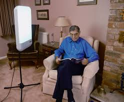 light therapy l bulbs bright light therapy l best light