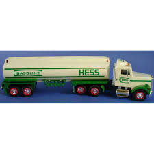 Toy Tanker Truck Toys Toys: Buy Online From Fishpond.co.nz Amazoncom Hess 1997 Toy Truck With 2 Racers Toys Games Trucks Through The Years Newsday Lego Ideas Product Ideas Classic Fire 1991 With Racer Ebay Steven Winslow Kerbel Collection 1986 Gold Grill Hagerty Articles Series Instagram Videos On Vimeo Vintage Tanker Truck In Box Clean Original Tanker 1990 Custom Hot Wheels Diecast Cars And Gas Station