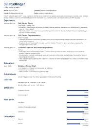 Call Center Resume: Sample And Complete Guide [+20 Examples] Call Center Sales Representative Resume Samples Velvet Jobs Customer Service Ebook Descgar Skills Sample Mary Jane Social Club Simple Format Word Mbm Legal In Creative Call Center Duties Resume Cauditkaptbandco Csr Souvirsenfancexyz Retail Professional Examples Nice Cool Information And Facts For Your Best Complete Guide 20 Cover Letter Genius Glamorous Supervisor Manager Home