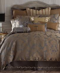 Macys Bedding Collections by Closeout Waterford Walton Bedding Collection Bedding