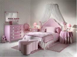 Cute Teenage Bedroom Ideas by Bedroom Winsome Cool Teenage Girls Bedroom Ideas Bedrooms