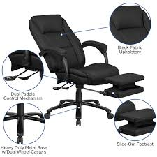 High Back Black Fabric Reclining Ergonomic Office Chair W/ Coil Seat Springs Forget Standing Desks Are You Ready To Lie Down And Work Ekolsund Recliner Gunnared Dark Grey Buy Now Artiss Massage Office Chair Gaming Computer Chairs Khaki Executive Adjustable Recling With Incremental Footrest 1000 Images About Fniture On Pinterest Best In 20 The Gadget Reviews Amazoncom Chairsoffce Offce 7 With 2019 Review 10 1 Model Desk Lafer Josh Offex Ofbt70172whgg High Back Leather White