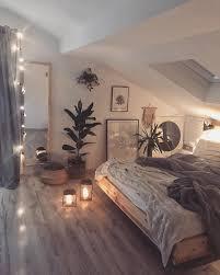 bohemian style ideas for bedroom decor bedroom bohemian