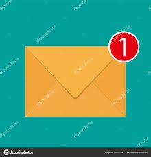 Emoji Borracho En Notificación De Carta Verde Ilustraciones