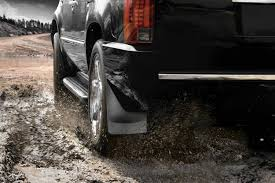 WeatherTech® - Ford F-150 2015-2016 DigitalFit™ Black Mud Flaps Jc Madigan Truck Equipment Custom Truckbeds For Specialized Businses And Transportation White Cat Mud Flaps Gardentruckingcom Bodies Intertional Inc Tbei Ox Semi Fast Accsories Minimizer Weathertech Ford F150 52016 Digalfit Black Cheap Find Deals On Line Castleton Industries Open Closed End Gravel Peterbilt Pickup Trucks Elegant 99 Pete 379 With A 04 2007 378 Dump Advantage Funding Old Plate Stock Photos Images Alamy Trailer Sales Archives 247 Help 2103781841