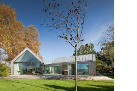 100 Four Houses House Of By PROD Arquitectura Portugal Livegreenblog