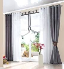 Grey Chevron Curtains Target by Grey And White Curtains U2013 Teawing Co