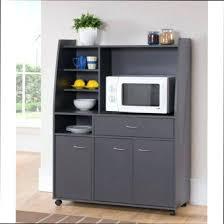 meuble cuisine cdiscount buffet cuisine cdiscount petit meuble cuisine cdiscount buffet de