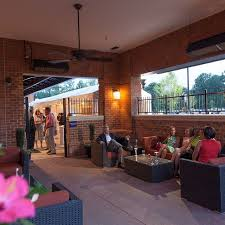 Moonshine Patio Bar And Grill Parking by Southerly Restaurant And Patio Richmond Richmond Va Opentable