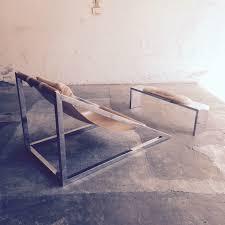 chaise jardin design pas cher chaises jardin design pas cher