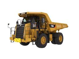CAT Off-Highway Truck 770G 2002 Caterpillar 775d Offhighway Truck For Sale 21200 Hours Las Rc Excavator Digger Remote Control Crawler Cstruction On Everything Trucks Driving The New Breaking News To Exit Vocational Truck Market Fleet Diamond Ming South Africa Stock Photo 198 777g Dump Diecast Vehical Caterpillar 771d Haul For Sale Rigid Dumper Dump Artstation Carrier Arthur Martins Ct660 V131 American Simulator 793f 2009 3d Model Hum3d 187 772 High Line Series