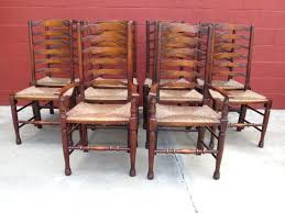 Old Dining Room Furniture Cheerful Antique Chairs Sets Of