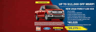New, Certified, & Used Ford Dealership   Kendall Ford Of Meridian Ride Alongside Truckers Toy Store In Castlemaine Truck Show Managing Invenory On Your Lot And Inventory To Boost Sales Preowned 2012 Toyota Tundra 4wd Grade In Nampa 970553b New Used Dodge Chrysler Jeep Ram Dealership Miami Fl Certified Chevrolet Gmc Eugene Cars Ford Kendall Of Meridian Volkswagen Dealer Jw Salesinc Jwtrucks Twitter Car Suv Gm Boise Mountain Home Id