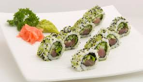 cours de cuisine sushi kamotaka sushi home geneva switzerland menu prices
