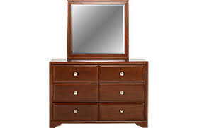 Teen Dresser Mirror Sets Mirrored Dressers for Teenagers