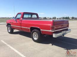 CHEVROLET SILVERADO 87 86 84 85 83 82 81 79 80 C20 F250 1979 Chevy C10 Lowfaux Bonanza Hot Rod Network Chevrolet Ck Wikipedia Gmc Truck For Sale Classiccarscom Cc1148016 Nvfabcom 79 53th40012bolt Completed Pictures Ls1tech Camaro And New Sierra Limited Bozeman Mt My Dually Again The 1947 Present Royal Treatment File79 Caballero Diablo 7998318890jpg Wikimedia Commons 1500 K1500 1968 Custom Camper 396 Big Block Original Cdition W High Streetside Classics Nations Trusted