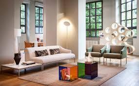 100 Interiors Online Magazine Home Design Home Design Services Design
