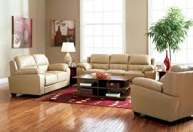 Red And Taupe Living Room Ideas by Taupe And Red Living Room Home Design