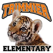 Trimmier Elementary School Home · Students & Parents · Home Access Center