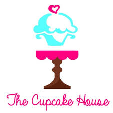 Photo Of The Cupcake House