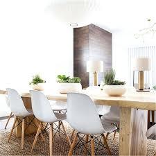 eames plastic side chair dsw charles und eames bauhausberlin bauhausdesign möbel