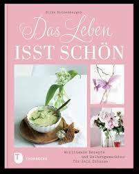 Schnelle Kã Che Mit Rachael Rezepte Lebensart Frühjahr 2o19 Pdf Kostenfreier